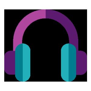 Thème : Bruit, musique et audition