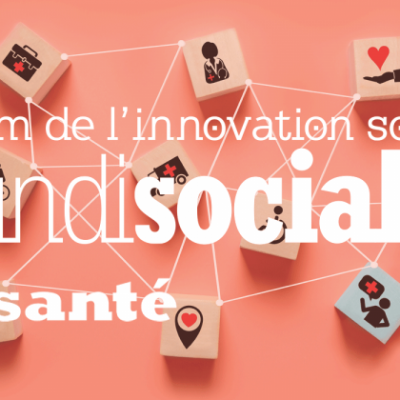 Forum de l'innovation sociale